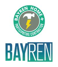 Home  BayRen