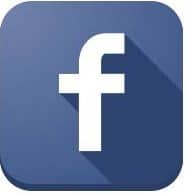 Lesco Facebook