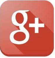 Lesco Google