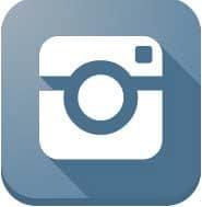 Lesco Instagram