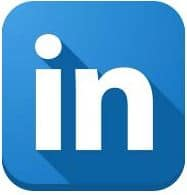 Lesco LinkedIn