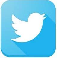 Lesco Twitter