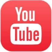 Lesco youtube